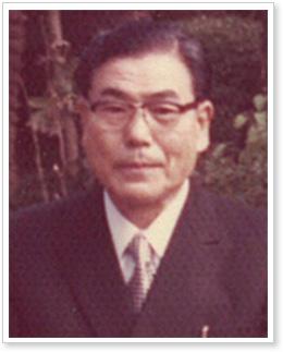 二代目 小野昌一