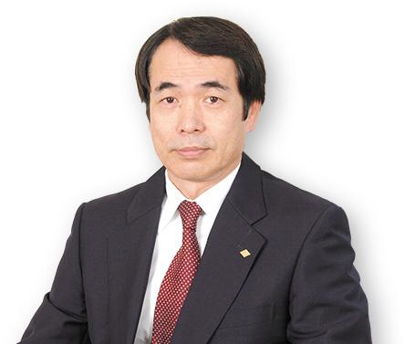 代表取締役 小野 裕司