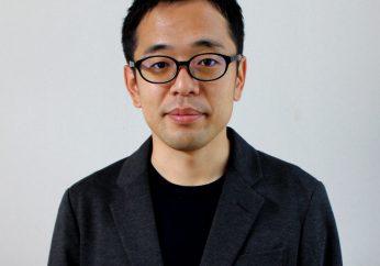 《スタッフ紹介》代表取締役社長の吉田拓也です!