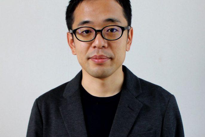 《スタッフ紹介》代表取締役社長の吉田拓也です…
