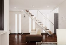 シンプルな間取りが多様な生活シーンを演出する工夫いっぱいの家